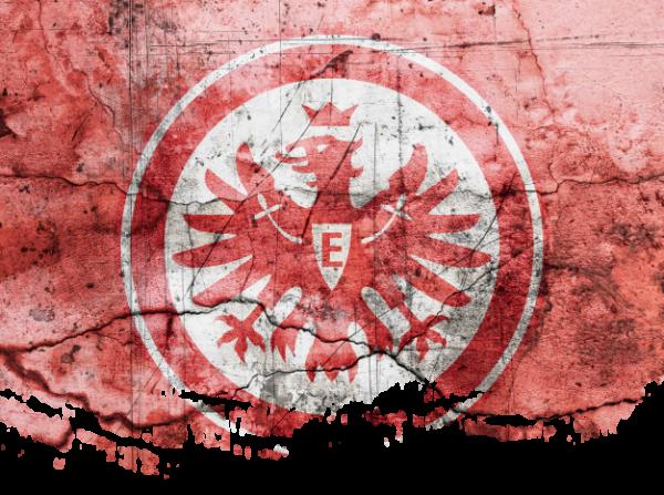 EF190003