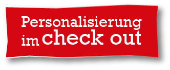 Badge Personalisierung